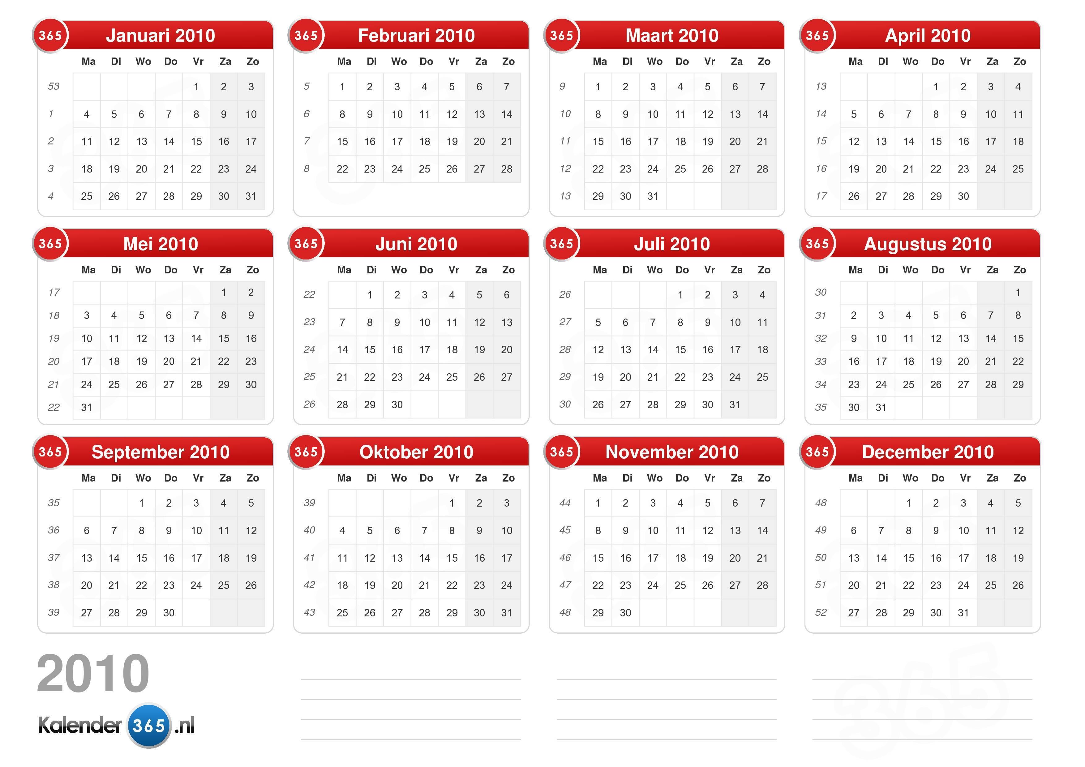 cf9f241ce35 Kalender 2010 (v2)
