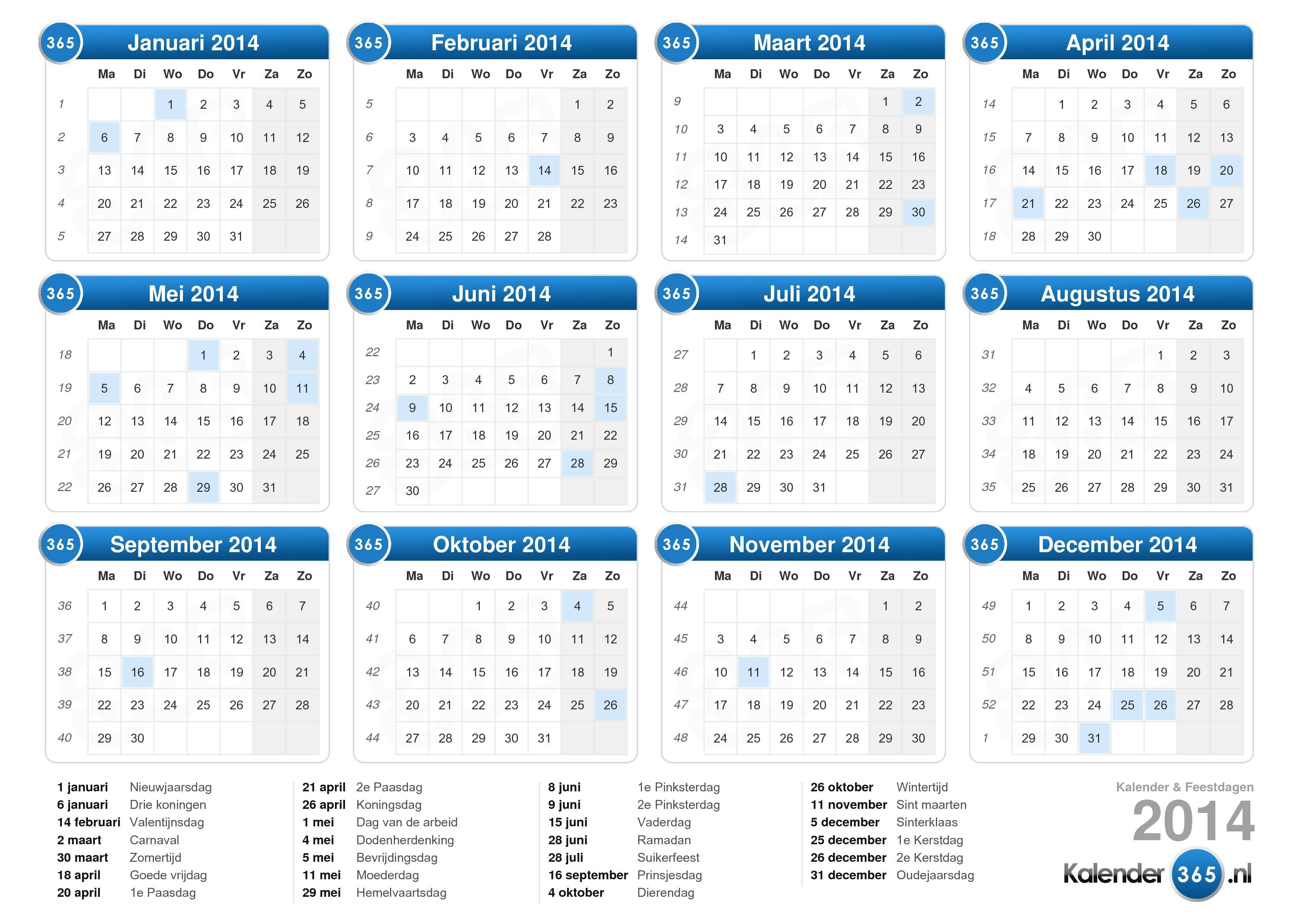 Related image with Kalender Januari 2014