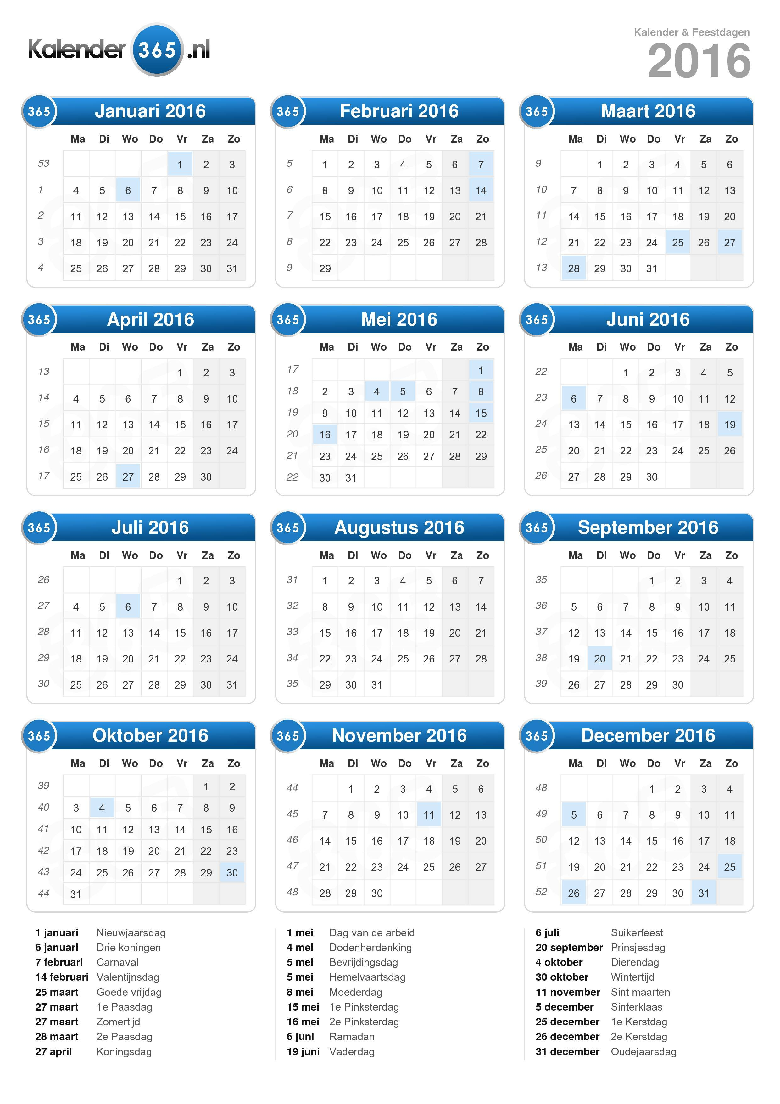 """kalender 2016 I"""" Stock image and royalty-free vector files on …"""