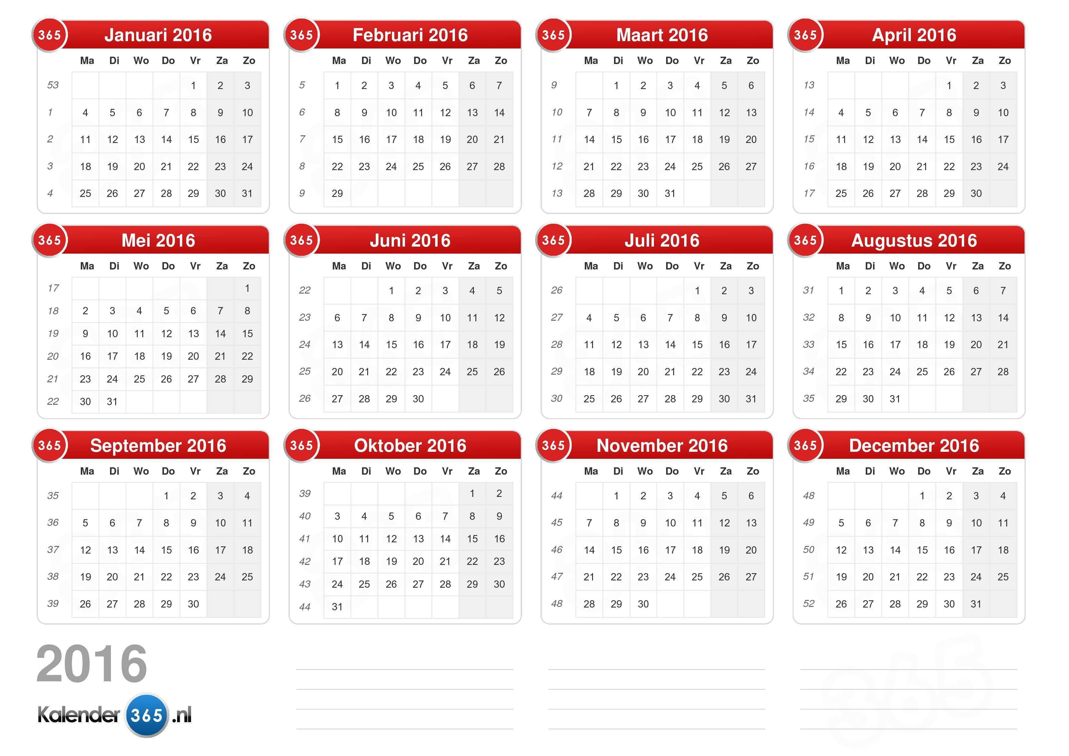 """... Download Kalender 2015 Lengkap Dengan Hair Libur"""" – Calendar 2015"""
