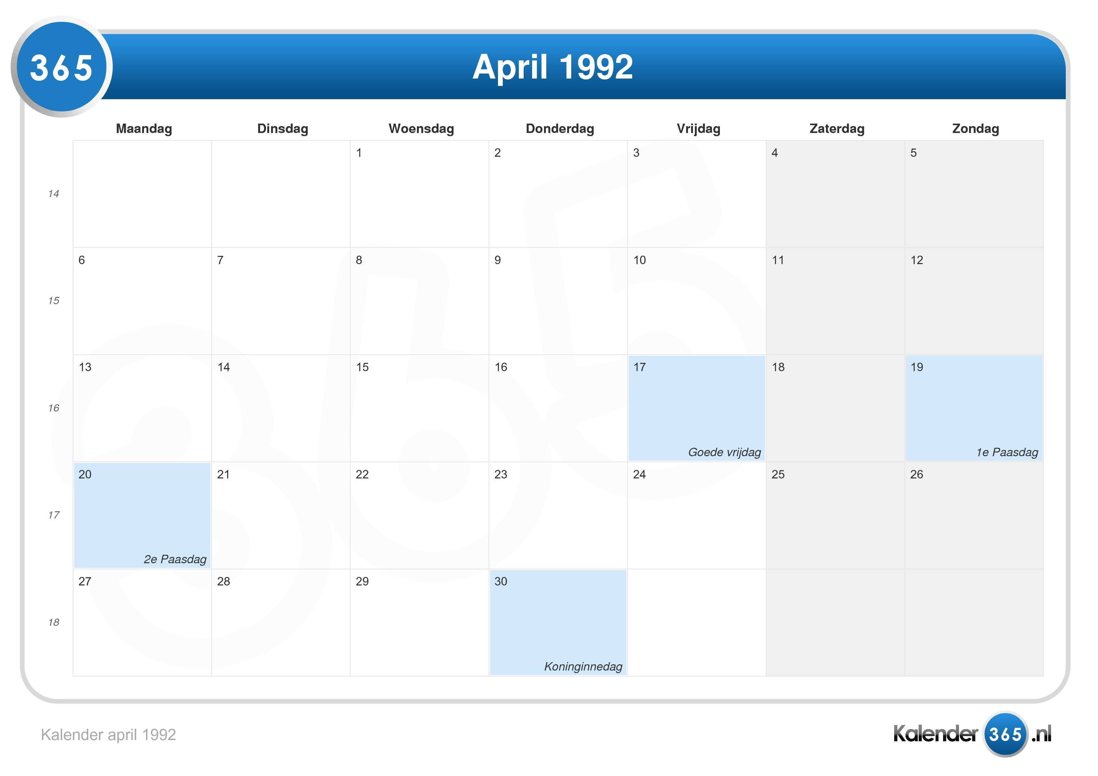 "Search Results for ""Kalender 12 Januari 1993"" – Calendar 2015"