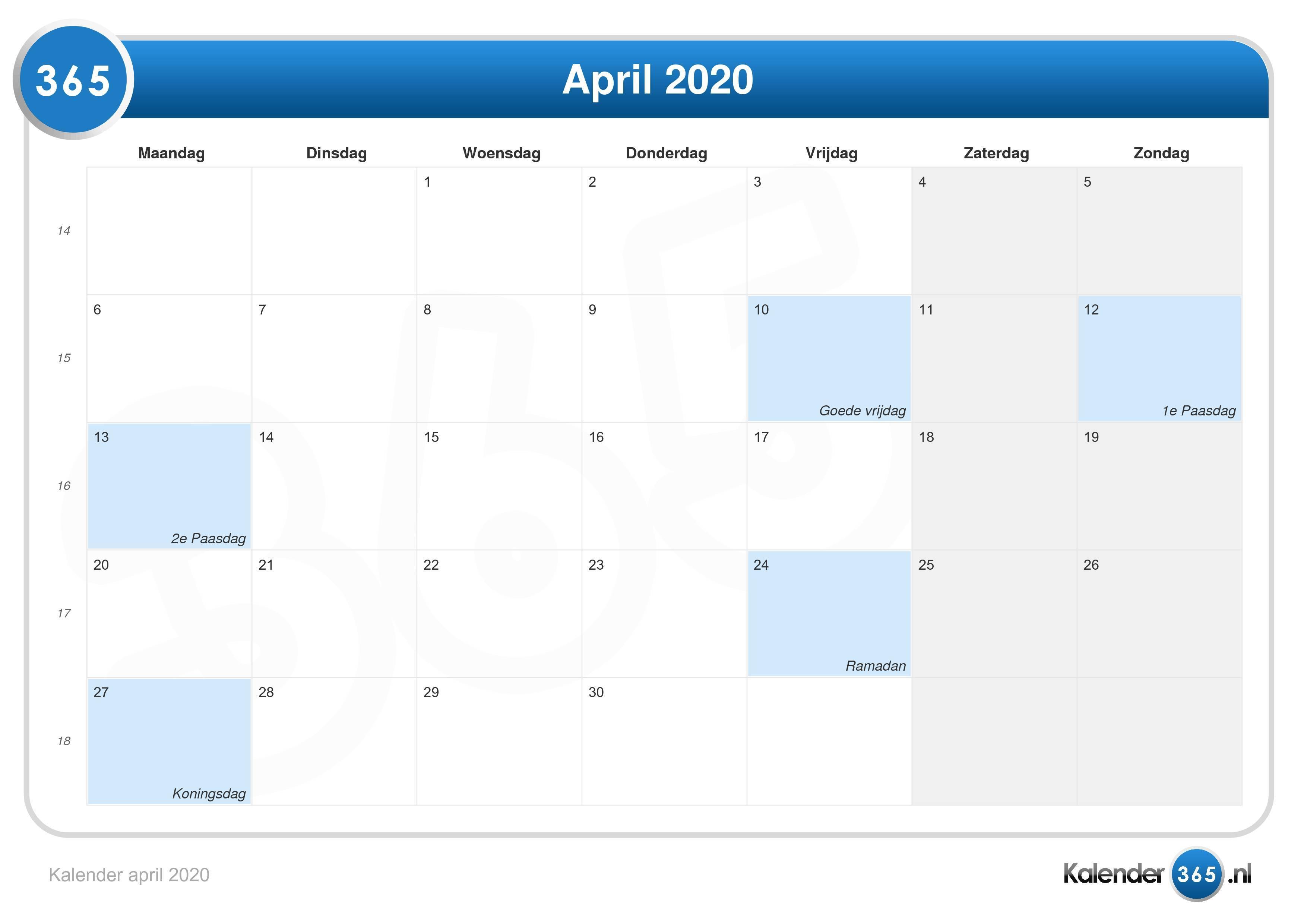 Uitslag Staatsloterij 27 April 2021