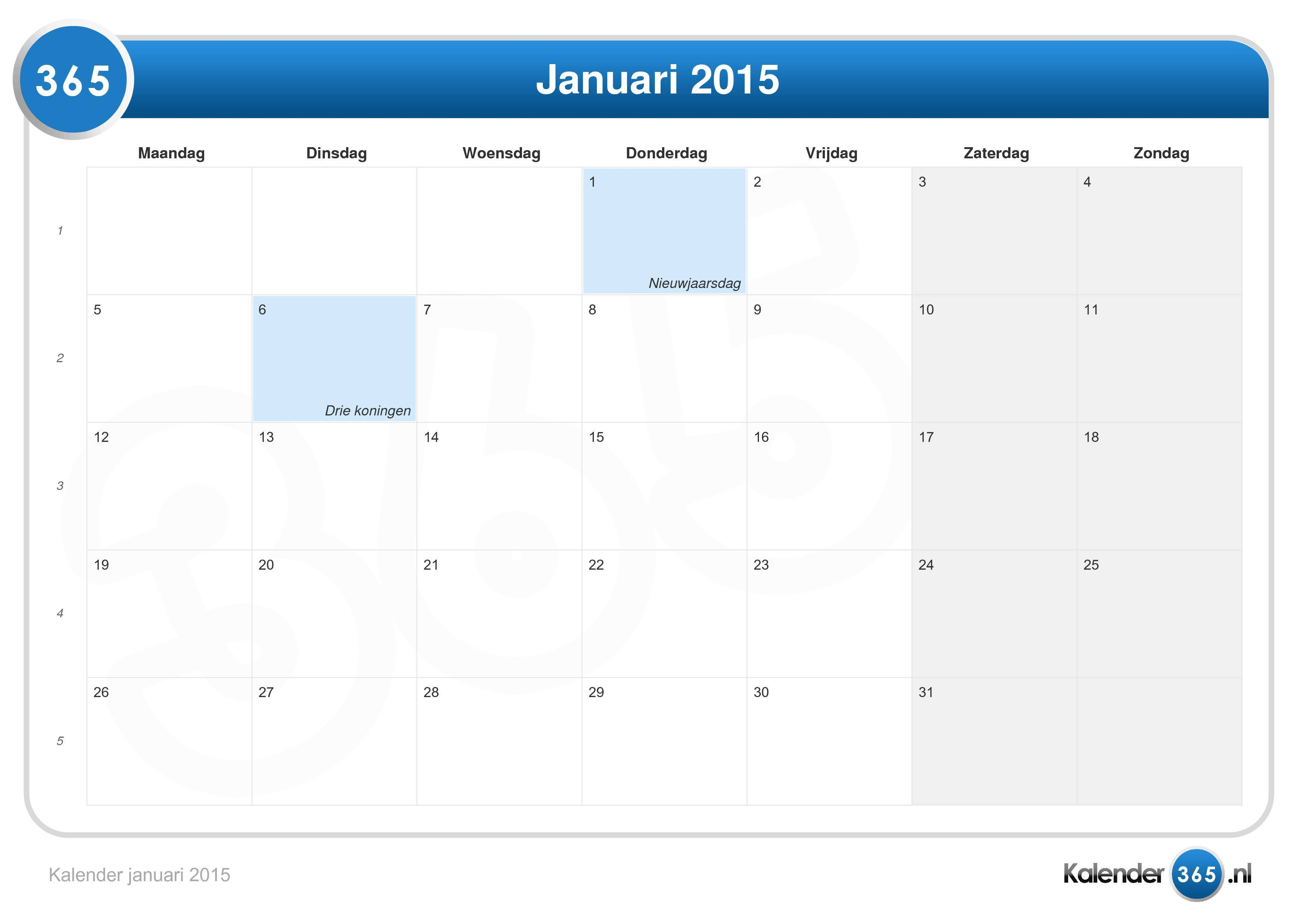 kalender jawa januari 2015 new calendar template site. Black Bedroom Furniture Sets. Home Design Ideas