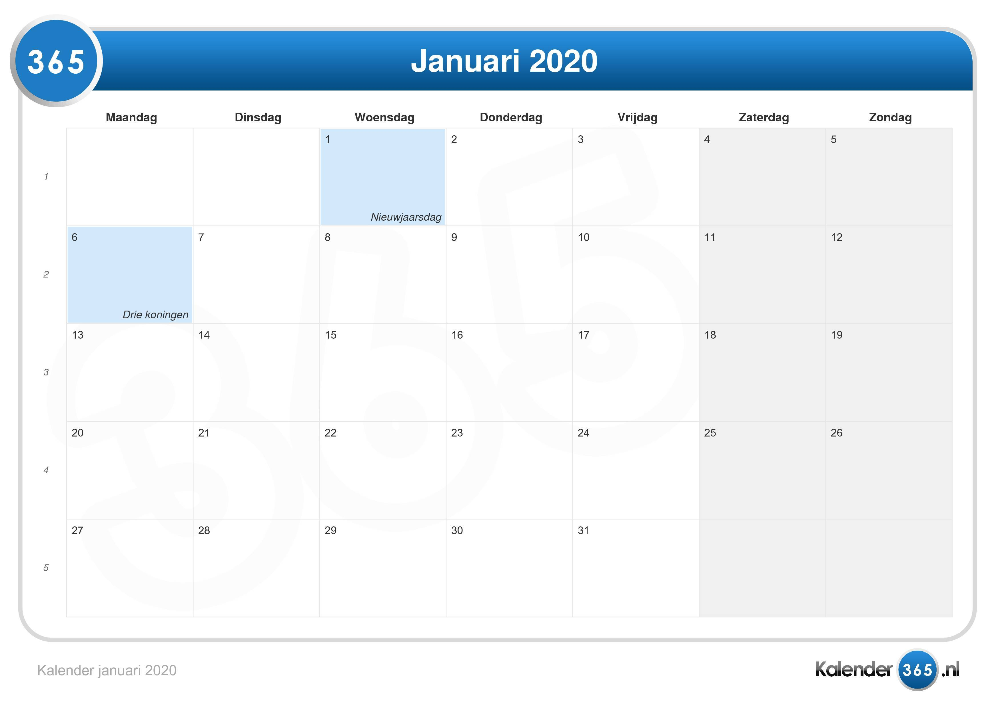 201 5 kalender 2015 Calendar