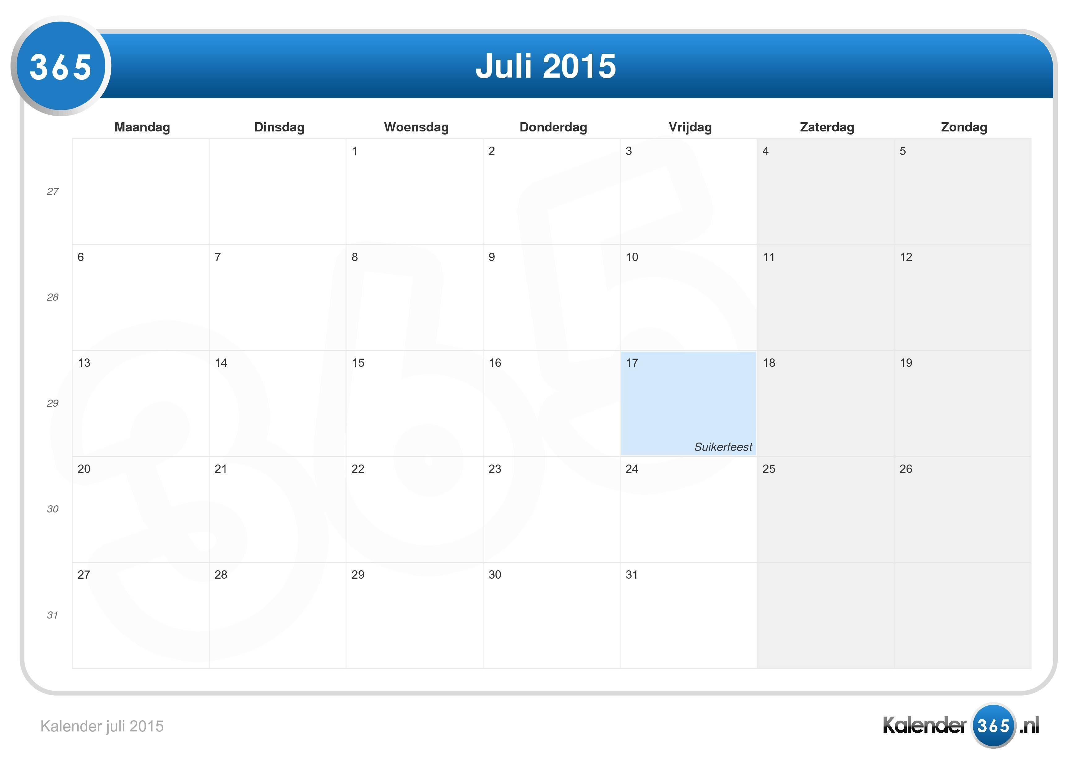 """Search Results for """"Kalender Hari Tanggal Januari 2015 ..."""