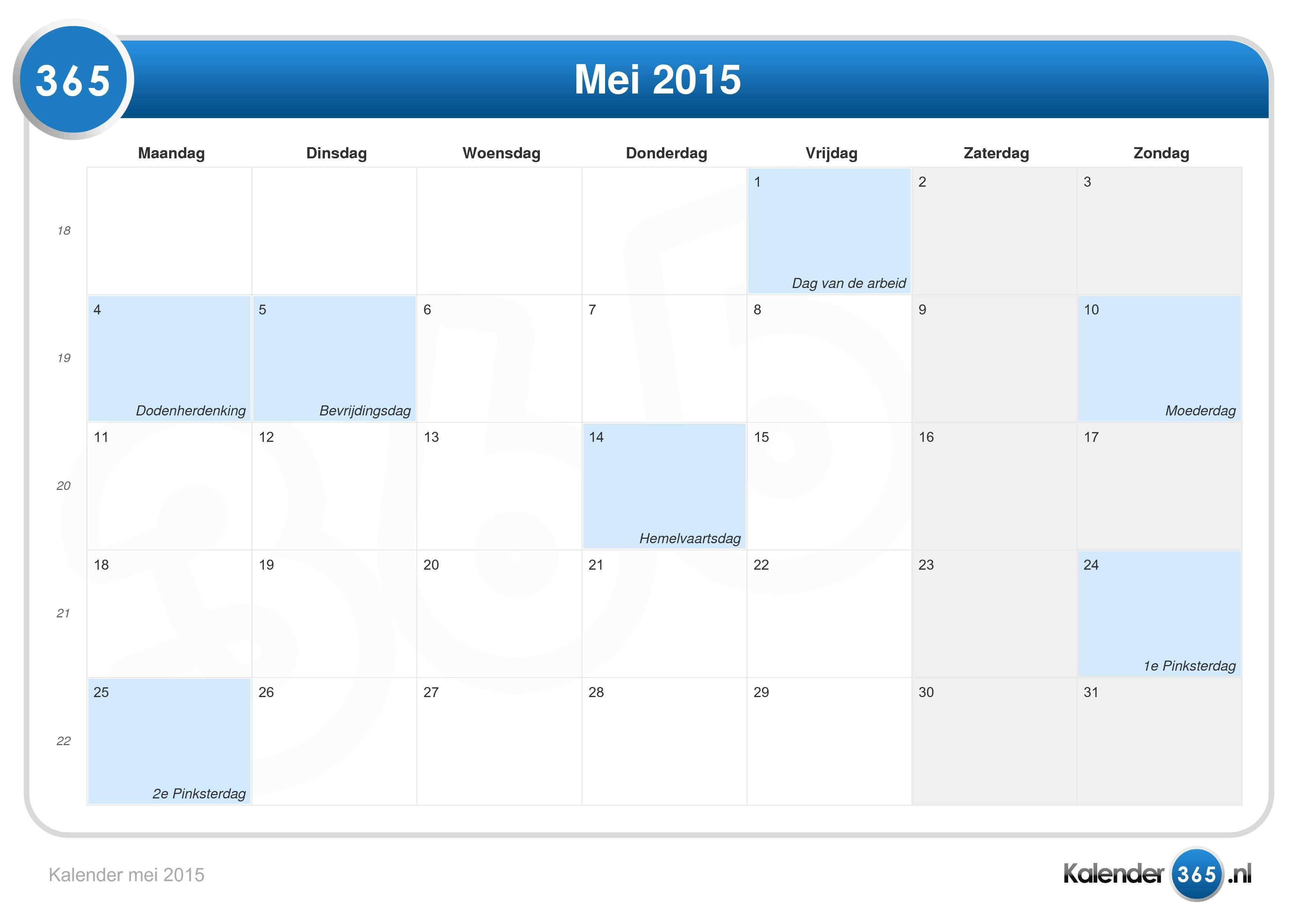 3508 x 2480 jpeg 200kB, Ivytech Fall Break | Calendar Template 2016