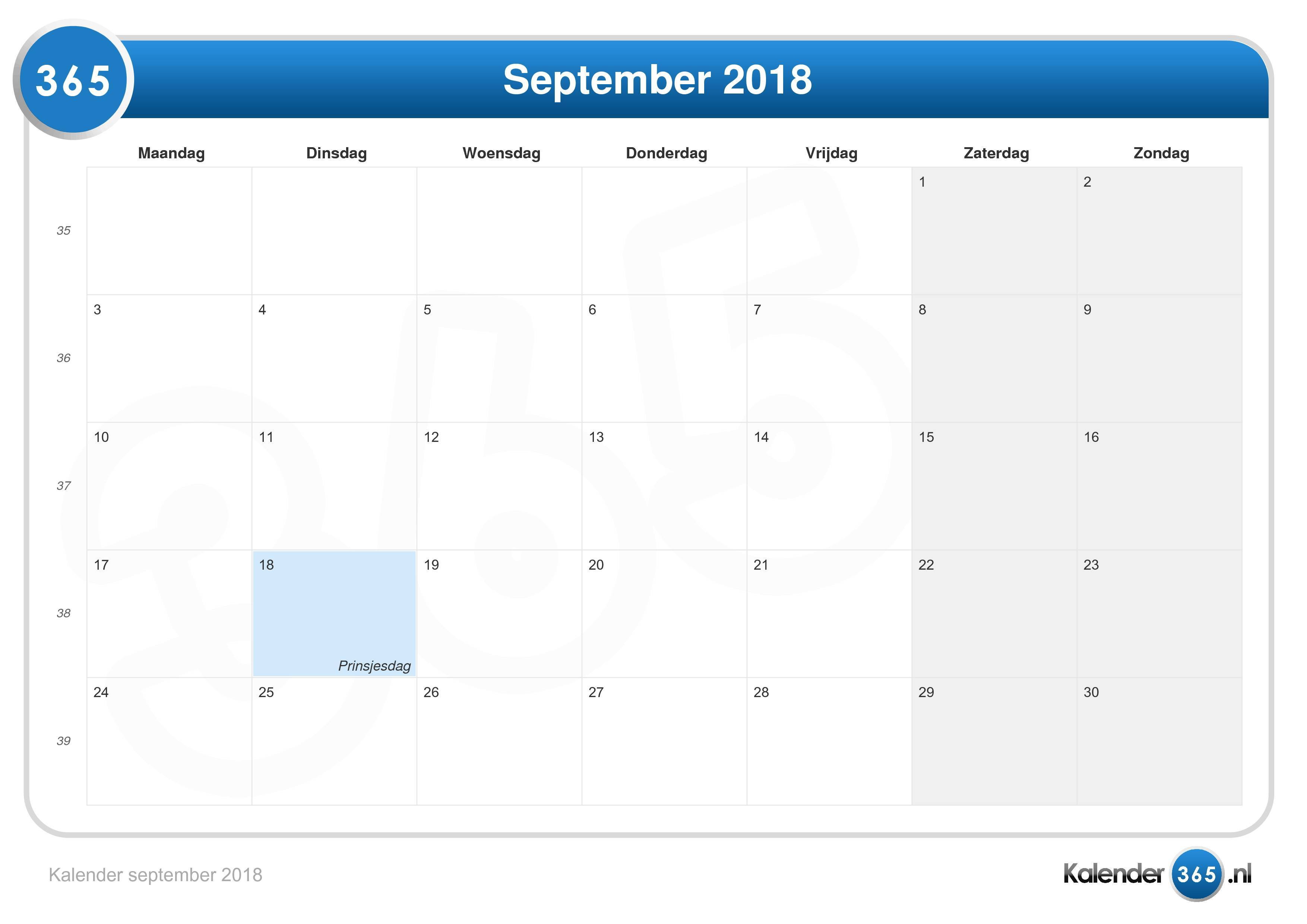 vakantie 3 augustus nederland